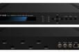 SZ1808P八路IPTV高清編碼器8路HDMI編碼器流媒體直播編碼器直供