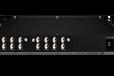 IPTV-8608JDVB-S2網關接收機IPTV系統專用接收免費頻道