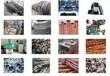 ?#26412;?#24314;筑材料回收公司建筑设备物资回收厂家
