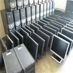 上海静安区废旧电脑回收公司,回收二手淘汰电脑价格图片