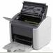 徐汇区复印机回收公司,二手打印机收购价格