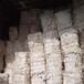 青浦区档案销毁如何废纸处理上海销毁废纸公司