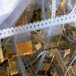 闵行区镀金板回收用过的什么价格收购PCB板回收