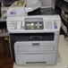 上海盧灣區工程復印機回收激光打印機二手回收價格