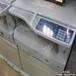 黃浦區二手打印機回收舊傳真機回收壞復印機回收舊電腦回收...