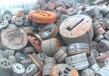 昆山玉山镇收购整厂设备,搬厂废料回收,公司库存物料设备回收