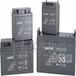 上海闵行区废金属回收蓄电池UPS收购价格