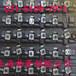 上海静安区芯片IC回收,电子零件回收