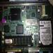 静安区废旧线路板回收集成IC报废电路板全市各区到位