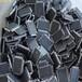 上海宝山区废电子回收公司报废线路板回收