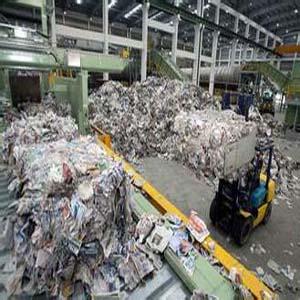 上海闵行废纸回收厂家价格,公司纸张库存我们上门回收