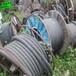 昆山張浦鎮電纜線回收價格各種廢舊電纜線回收