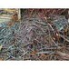 昆山金屬回收公司專業回收廢鐵設備大量廢料廢品