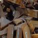 昆山模具鐵收購公司近期廢舊模具鐵回收價格是多少
