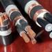 嘉定电缆线回收价格多少上海电缆线回收总公司