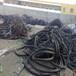 蘇州廢品回收公司回收價格廢舊金屬回收中心
