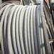 青浦区电缆线回收公司哪家好免费上门估计