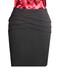 西安一步裙定做,西安西裙定制厂家,职业套装订做