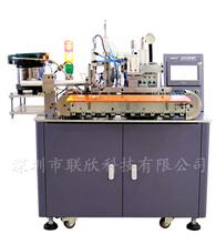 全自动焊锡机生产厂家