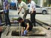 蘇州吳中區下水道疏通.馬桶疏通維修.管道清洗