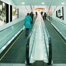 南京二手銑床回收,南京數控機床回收圖片