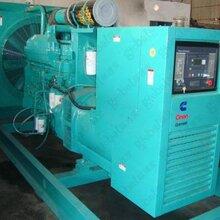 合肥发电机回收,发电机组回收图片
