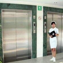 蘇州姑蘇區電梯回收,自動扶梯回收圖片