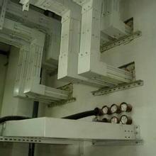 无锡二手母线槽回收,无锡二手发电机组回收图片