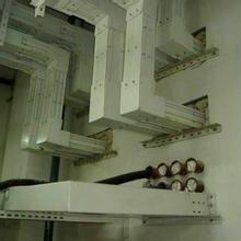 无锡二手母线槽回收,无锡二手发电机组回收