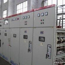 池州二手配電柜回收,二手變壓器回收圖片