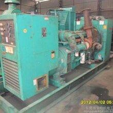 池州二手發電機回收,池州電動機回收圖片