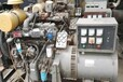 不限發電機回收,安徽變壓器回收服務至上