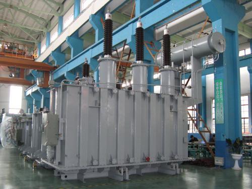 常州二手变压器回收,钟楼区二手变压器回收