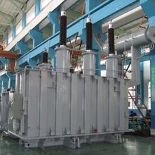 无锡变压器回收,无锡电线电缆回收