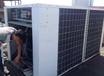 舟山空調回收優質服務