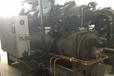 蘇州二手開利空調回收質量可靠