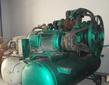 苏州空压机回收厂家图片