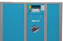 无锡回收空压机厂家优质服务图片