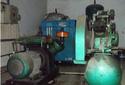 温州回收空压机图片