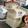 鑫迪机械生产细碎机,细碎机选购,细碎机价格