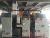 回收二手纸箱设备扬州