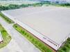 深圳保稅區倉庫出租,提供保稅倉儲增值服務