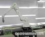 毅智AIR衡水工业机器人AT1500-B-9