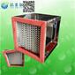 耐高温过滤器生产商耐高温过滤器生产商哪家好振洁净化供