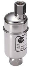 台湾DSC全不锈钢自动排气阀DN20图片