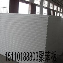 門頭溝區聚苯板價格圖片