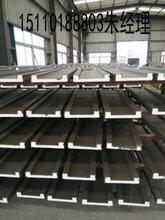 北京聚苯板装饰线条价格图片