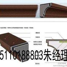 北京聚苯板装饰线条厂家图片
