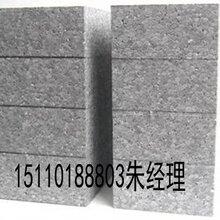 北京的石墨聚苯板生产厂家图片