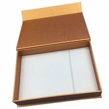 各类纸质书签盒定制图片